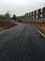 Colindale AC 32 Base with AC 20 Binder